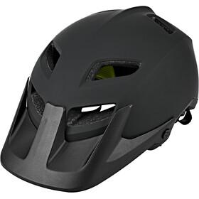BBB Ore BHE-58 Fietshelm, matte black